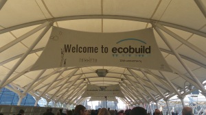 Ecobuild1