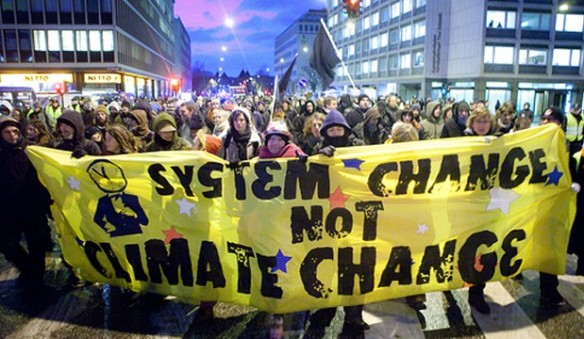 climate-change-system-change-e1449240723539