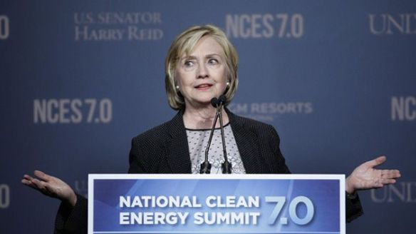 clintoncleanenergy630
