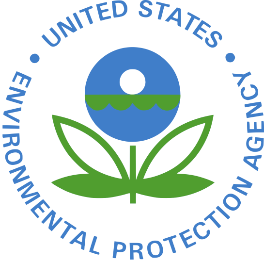 2000px-environmental_protection_agency_logo-svg